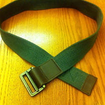Nixon Cinch Belt M/l Wholesale Price Photo