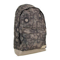 Nixon Principle Backpack Modern Camo Photo