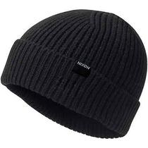 Nixon Regain Beanie - Black Photo