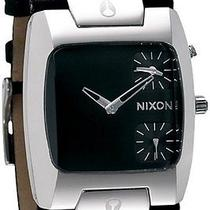 Nixon the Banks Mens Quartz Watch A086000 Photo
