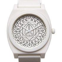 Nixon the Time Teller P Watch Photo