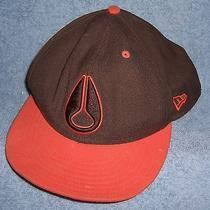 Nixon Watch Cap Hat Photo