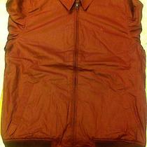 Nixon Watch Company Newquay Jacket Over 50% Off Supreme Photo