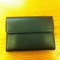 Nixon Watch Company Womens Mint Wallet Discounted Photo
