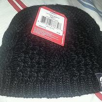 North Face Cable Minna Beanie Photo