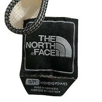 North Face Jacket Womens Xs Photo
