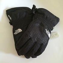 North Face Montans Gloves  Photo