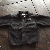 Northface Infant 12-18 M Photo