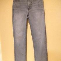 Not My Daughters Jeans(sz-2)gray Photo