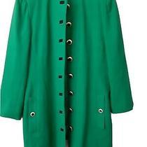 Noviello Bloom Women Blazer Jacket Size 14 Photo