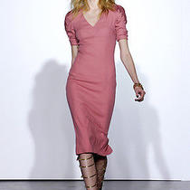Nwb l'wren Scott Couture Bootsvery High End Deign and Sexy Omg 1900 Photo