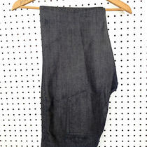 Nwot Acne Jeans Stay Bold Style  Photo