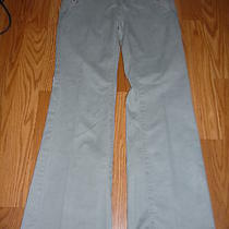 Nwot Aeropostale  Pants - Size 1/2 L Photo