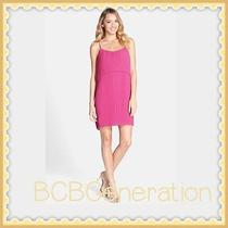 Nwot Beautiful Bcbg Dress Photo