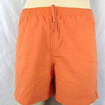 Nwot Columbia Women's Active Outdoor Shorts Size S Photo