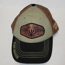 Nwot Great Smoky Home Grown