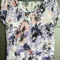 Nwot Juicy Couture Top Size M  238 Photo