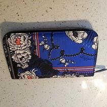 Nwot Lesportsac Wallet