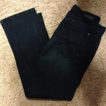 Nwot Mens Express Jeans  Photo