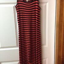 Nwot Michael Kors Size Medium Dress Photo