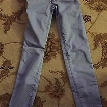 Nwot Mossimo Pants Size 1 Photo