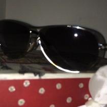 Nwot Prada Authentic Sunglasses Photo
