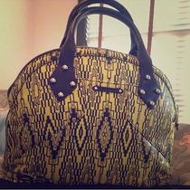Nwot Rebecca Minkoff Collection Bag Photo