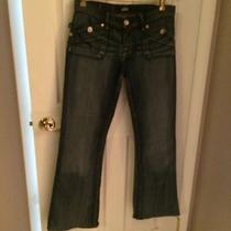 Nwot Rock and Republic Jeans Photo