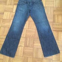 Nwot Rock & Republic Jeans  Photo