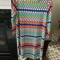 Nwot Signature Collection by Avon Dress Size S Photo
