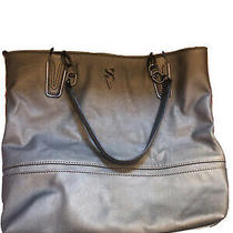 Nwot Simply Vera Wang Tote Handbag Photo