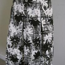 Nwot st.john Sport   Skirt   P Photo