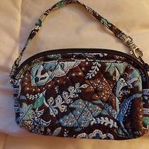 Nwot. Vera Bradley Handbag. Super Low Price Photo