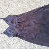 Nwot Women's Dress in 0 by American Eagle Photo