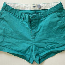 Nwot Women's Old Navy 3.5