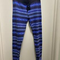 Nwot Womens Gap Pajama Bottoms. Size Small Photo