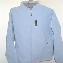 Nwot Womens Jansport Stretch Softshell Livewire Audio Ipod Jacket Xl Extra Large Photo