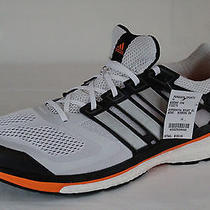 Nwt 130.00 Adidas Supernova Boost Sneakers Running Shoes Mens Size 14 ( N-4 ) Photo