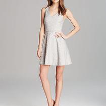 Nwt 248 Joie Women's Norton Dress Size L Photo