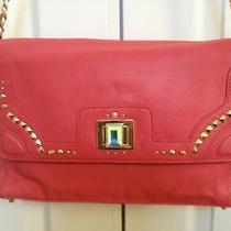 Nwt 268 Juicy Couture Freya Shoulder Bag Yhru3489  Photo