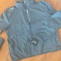 Nwt 295 Ralph Lauren Rlx Golf Water Repellent Jacket Xl Photo