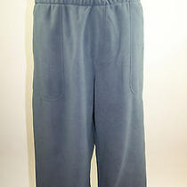 Nwt 45  Columbia  Grey  2xl  Lounge Fleece Pants Photo