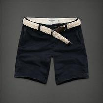 Nwt Abercrombie & Fitch Men's Shorts