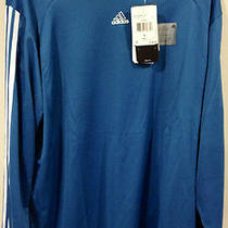 Nwt Adidas Active 360 Ls - Size L Workout Fitness Photo