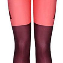 Nwt Adidas by Stella Mccartney Techfit Poppy Tights Xs  Photo