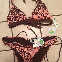 Nwt Aeropostale Bikini Separates Photo