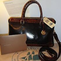 Nwt Authentic Brahmin