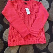 Nwt Baby Gap Girls Toddler Cardigan 5 Photo