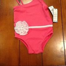 Nwt Baby Gap Swimsuit Photo