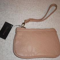 Nwt Bebe Wrist Bag  Omg You Gotta See This Wrist Bag So Cute   Photo